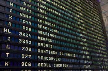 ParisNord2_AccesParc_Aeroports