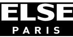 Paris Nord 2