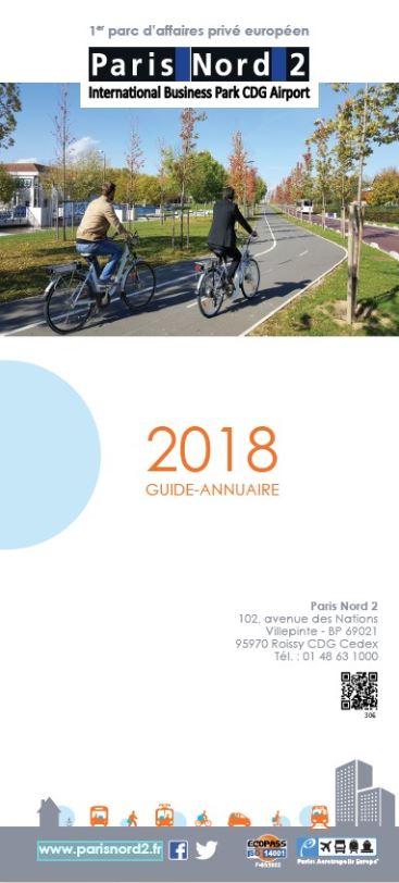 ParisNord2_GuideAnnuaire