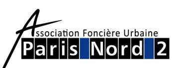 ParisNord2_Logo-AFU