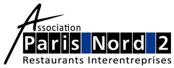 ParisNord2_Logo-ARPN
