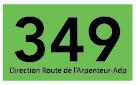 ParisNord2_bus_349