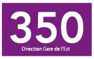 ParisNord2_bus_350