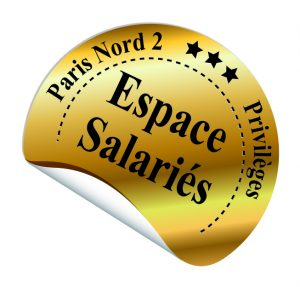 Espace Salariés