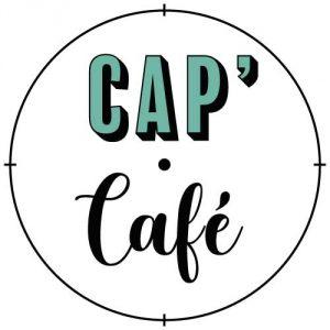 restaurant, cafétéria