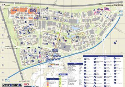 PN2 Plan 2020 services