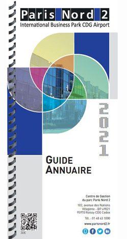 Guide 2021