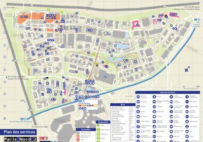 PN2-Plan-2021-services